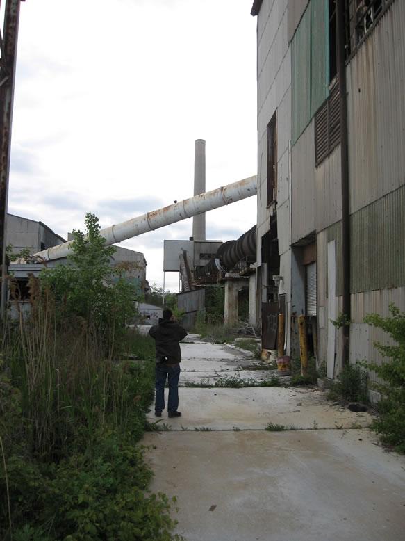 Huron Portland Cement : Nailhed super cement